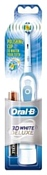 Oral-B 3D White Deluxe DB4.010